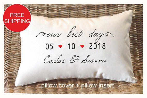 Pin On Decorative Pillow
