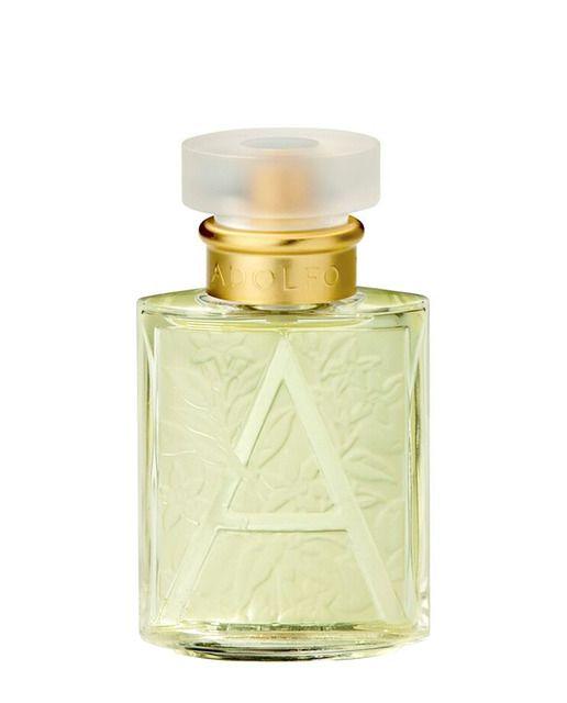 Agua Fresca de Azahar de Adolfo Domínguez - http://www.efeblog.com/agua-fresca-de-azahar-de-adolfo-dominguez-18129/  #Perfumes #Perfume