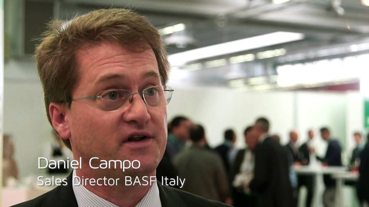 Explore the best bits of MEDTEC Italy 2013 - English