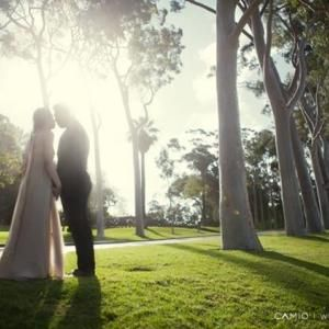 Perth Prewedding Photo by Camio Pictures