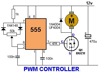 High-quality products Core746I, STM32 MCU core board
