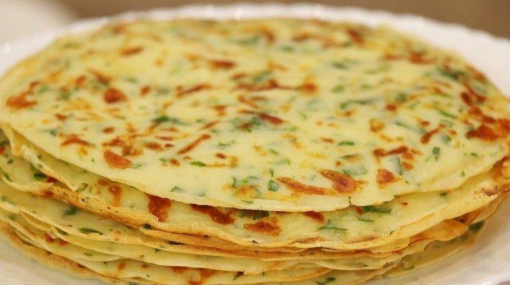Блюда из картофеля пользуются популярностью в любой семье. Среди всего многообразия рецептов я всегда любила драники.