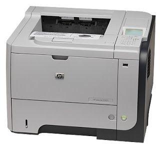 Hewlett Packard HP LaserJet Enterprise P3015dn Driver - http://www.howtosetupprinter.com/2015/07/hewlett-packard-hp-laserjet-enterprise-p3015-driver.html