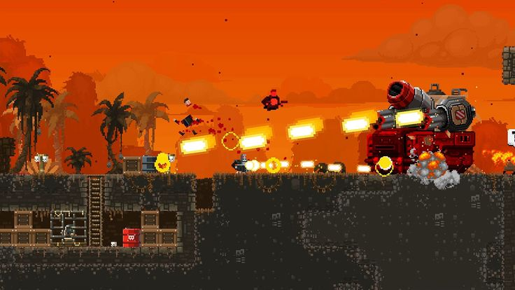 broforce_screen6.jpg (1280×720)