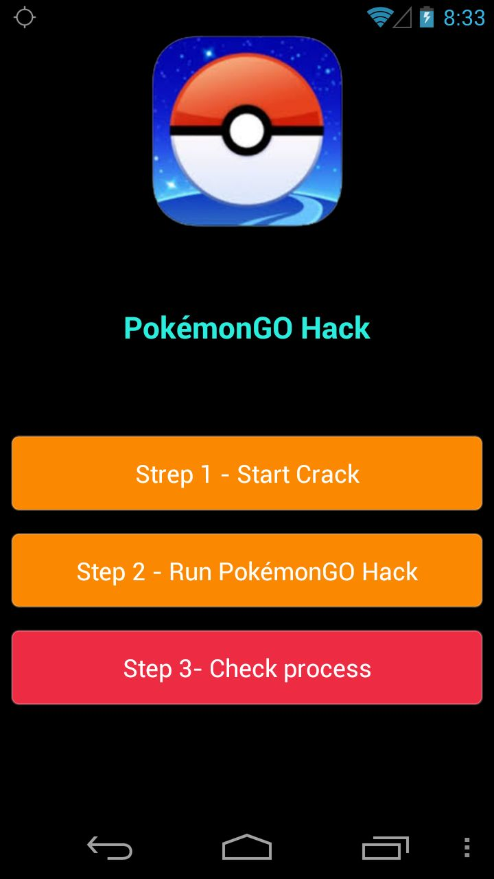 tool pokemon go hack apk android