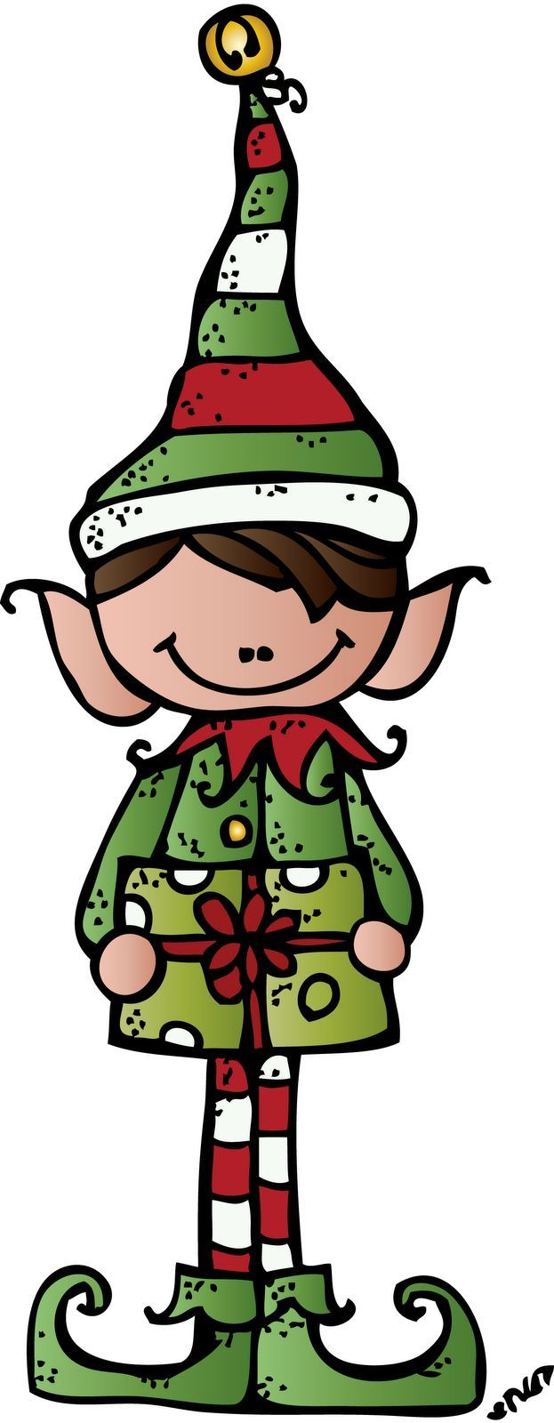 Clip Art Elf On The Shelf Clipart 1000 ideas about elf clipart on pinterest christmas the shelf google search
