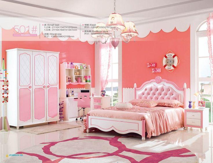 Mejores 23 imágenes de Children Furniture en Pinterest | Muebles ...