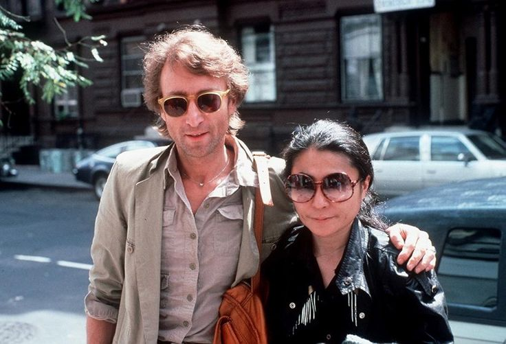 It has been 34 years since the death of John Lennon - English rock star, 'Beatles' heartthrob, and music legend. On Dec. 8, 1980, Mark David Chapman shot and killed the infamous 'Beatle' in front of the Dakota apartment building on the upper West side.