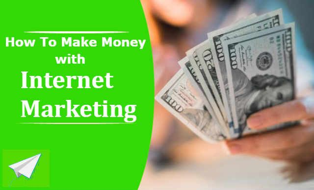 how to get money from internet free forex trading companies in uk