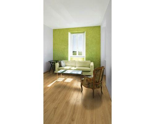 Korková podlaha Skandor 8.0 pleasure oak H7350