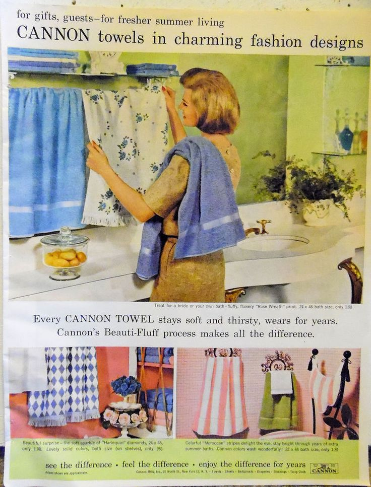 175 Best Vintage Kitchen Bath Images On Pinterest