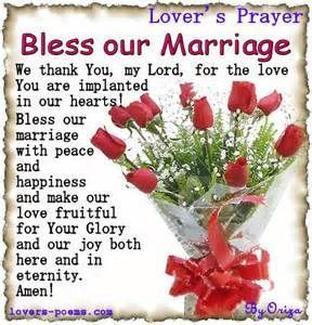 Bless Our Marriage marriage marriage quotes anniversary wedding anniversary happy anniversary happy anniversary quotes happy anniversary quotes to my husband happy anniversary quotes to my wife