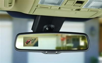 For Auto Backup Camera kits (Backup Camera) Call us on this number 718.932.4900