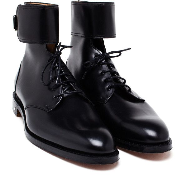 best 25 mens brogue boots ideas on rustic
