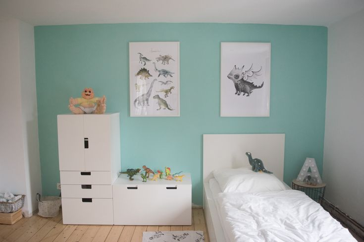 die besten 25 kinderzimmer jungen ideen auf pinterest. Black Bedroom Furniture Sets. Home Design Ideas
