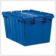 bins u0026 things rents out plastic moving boxes for home and office moves our reusable