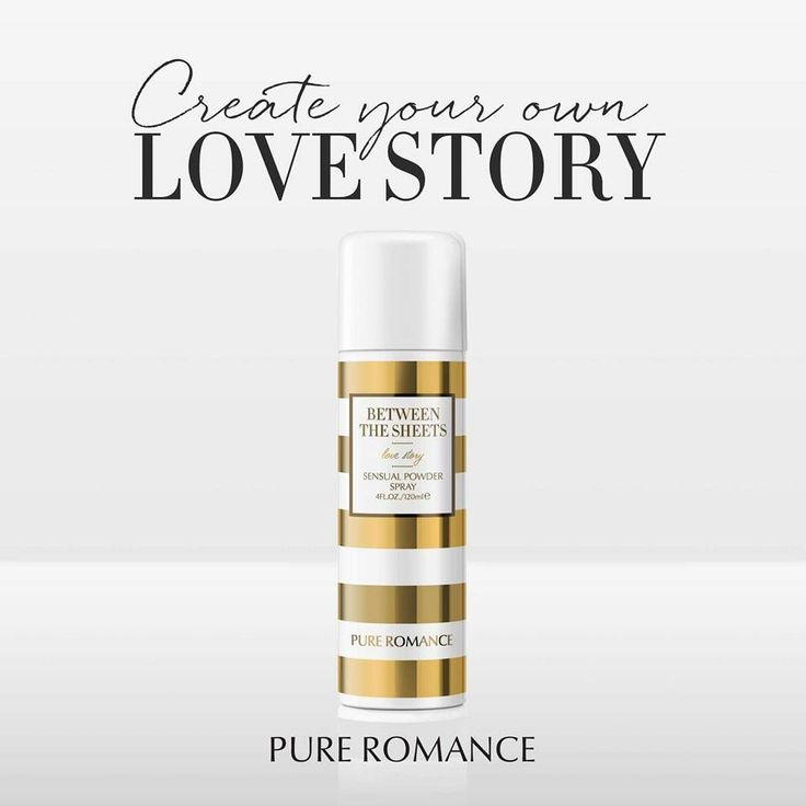 pure romance aura lotus honey sensual massage