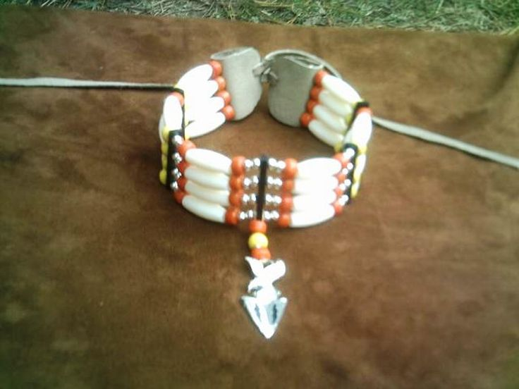 about eagle bone breast plates