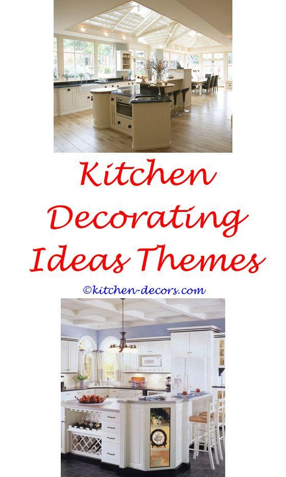 Decorating Ideas For Your Kitchen Kitchen decor, Moroccan kitchen