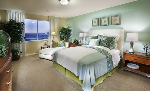 The Claremont Floorplan New Homes Sacramento By Lennar Be Inspired Green Pinterest Home