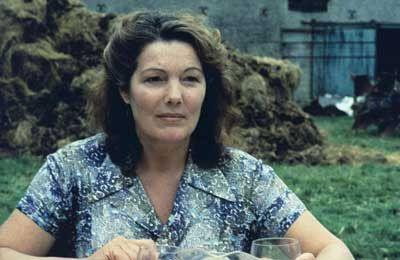 Antonia.  Marleen Gorris,1995