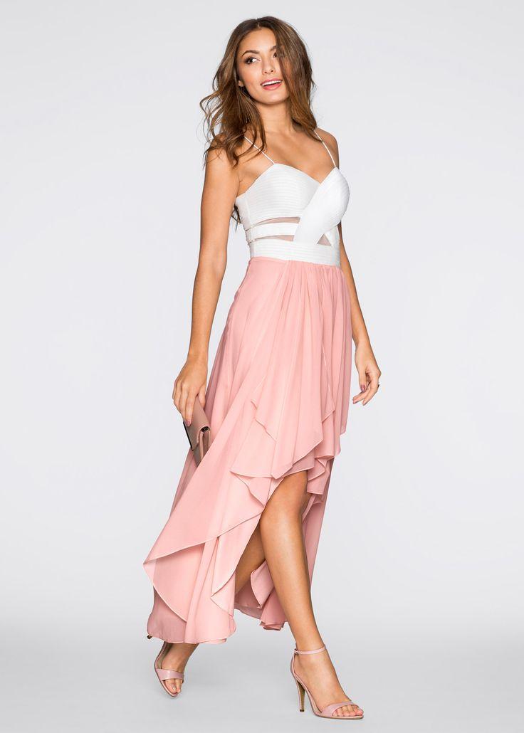 ber ideen zu rosa kleider auf pinterest pink limettengr ne kleider und neonkleider. Black Bedroom Furniture Sets. Home Design Ideas