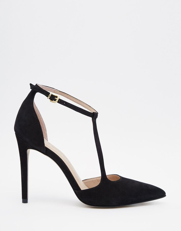 Love this! http://asos.do/FcAphp