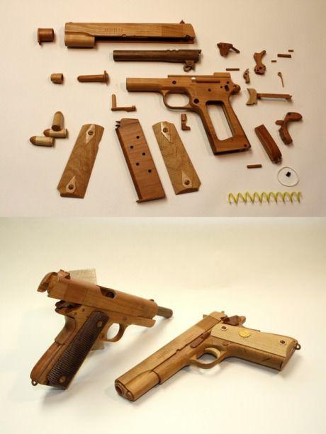 Cool Wooden Toys : B d abb ccae dd af g Игрушки