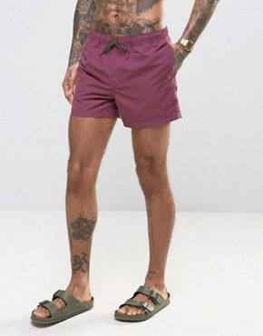 Men's Holiday Clothes | Summer Fashion For Men | ASOS