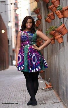 68 best Plus Size African Fashions images on Pinterest