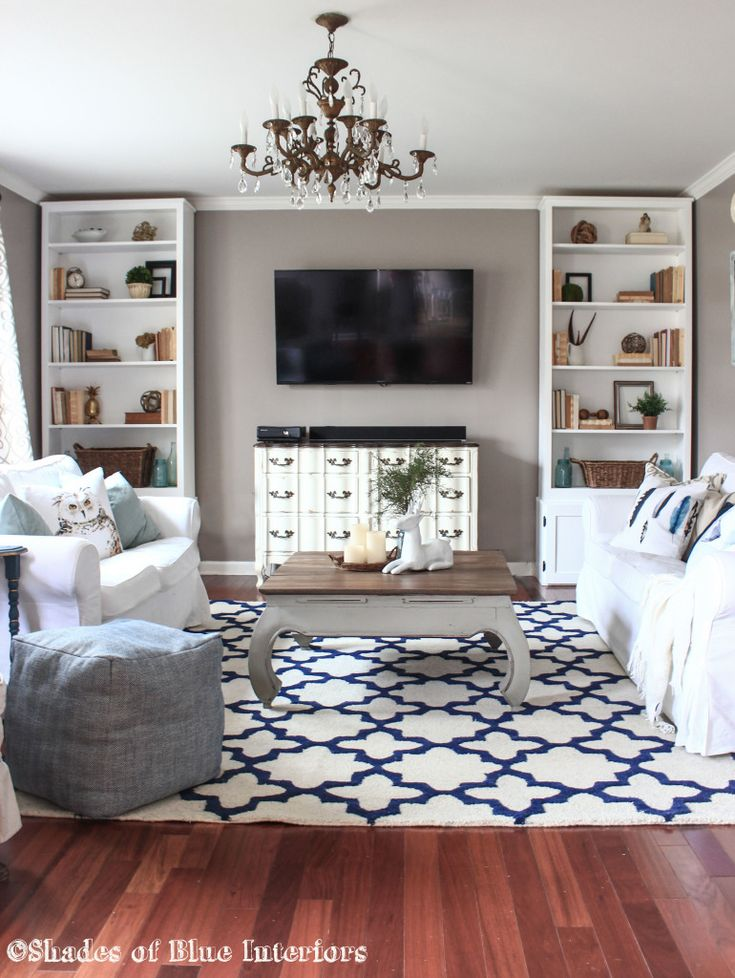 17 best images about home love living rooms on pinterest