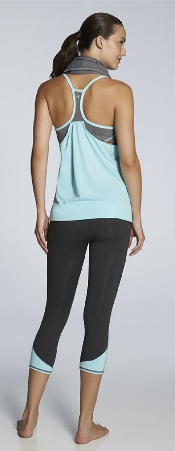 Activewear, Kate hudson and Outfit on Pinterest Kate Hudson Activewear