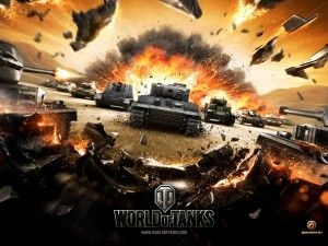 Wargaming Releases Update 8.5 for World of Tanks