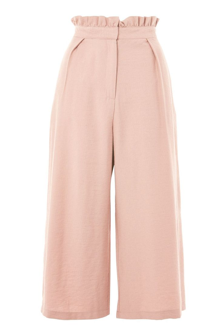Short Girls, We Found The Perfect Pants For You #refinery29 http://www.refinery29.com/petite-pants#slide-5