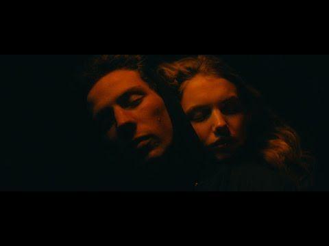 """""""TAJEMNICE BRIDGEND"""" - zwiastun pl, film w kinach od 11 grudnia 2015 - YouTube"""