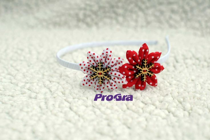 http://www.progra.sk/images/200003963-caa37cba02/ProGra_vločková červená čelenka_foto1.JPG