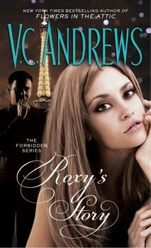 Roxy's Story (The Forbidden) by V.C. Andrews. Just read this.