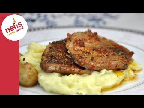 Soslu Biftek Tarifi Videosu – Nefis Yemek Tarifleri