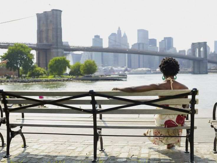 So, you've walked across the Brooklyn Bridge! Now what? Here are 5 great things to do in Brooklyn Heights before or after walking across the bridge.