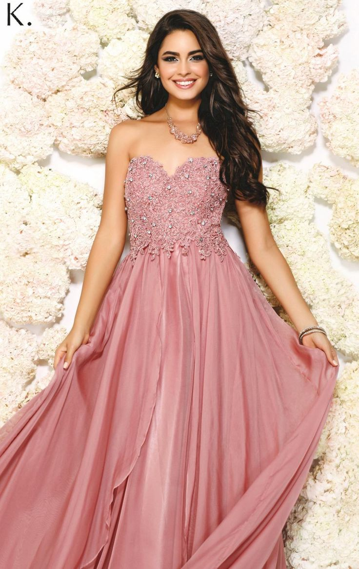 Mejores 10 imágenes de pupu vestidos en Pinterest | Vestidos de ...