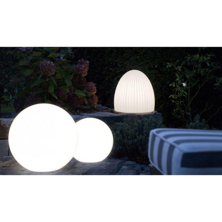 les 21 meilleures images du tableau lampe lumineuse led sur pinterest mobilier design. Black Bedroom Furniture Sets. Home Design Ideas