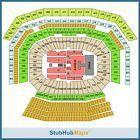 #Ticket  Tickets 08/06/16 (Santa Clara  Levis Stadium)|Kenny Chesney|Miranda Lambert #deals_us