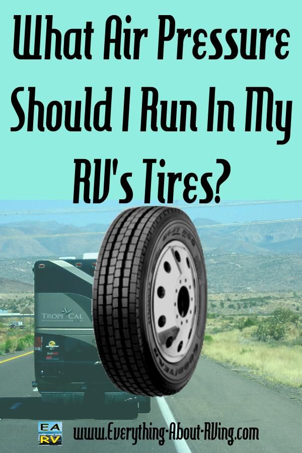 http://www.rvmaintenanceoptions.com/replacementrvtires.php has some info on factors to take into consideration when its time to purchase replacement RV tires.