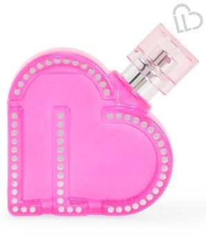 LLD Live Love Dream Fragrance - Aéropostale®