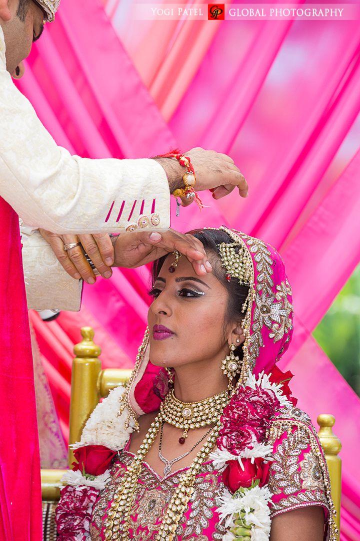 170 best indian wedding photoshoot images on pinterest