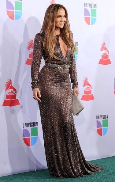 The Vogue, stylish and Sex Jennifer Lopez