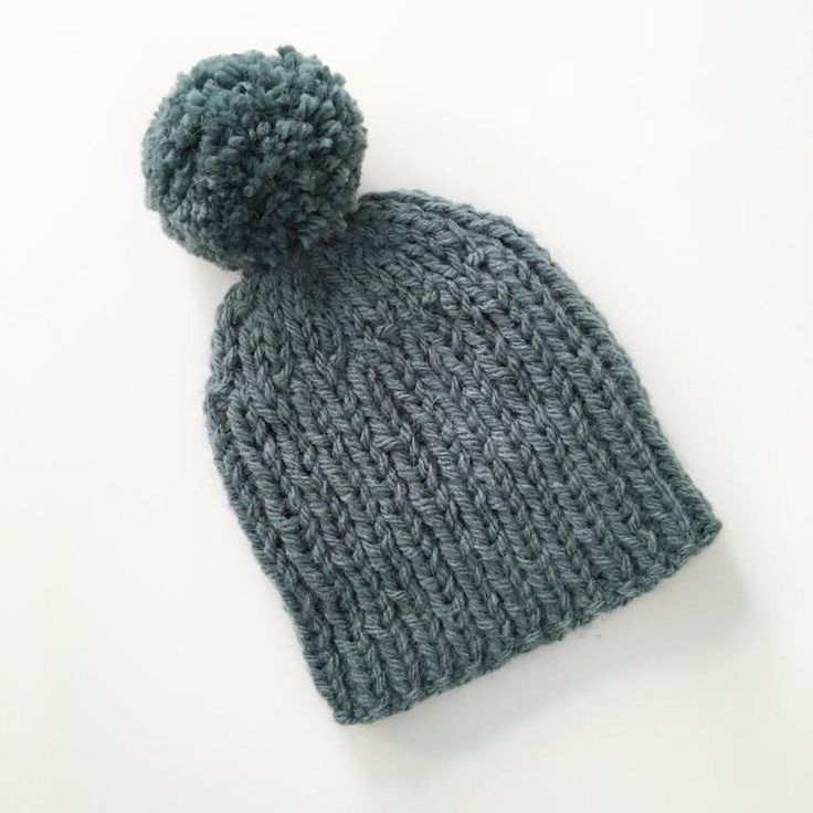 Pinterest Knitting Patterns : 17 Best images about Knitting Patterns on Pinterest ...