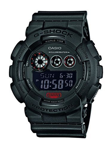 1000 ideas about g shock watches on pinterest g shock. Black Bedroom Furniture Sets. Home Design Ideas