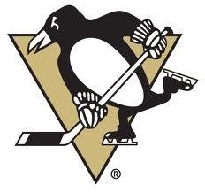 Pens Hockey!!