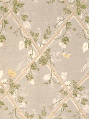 1000 Images About Trellis Patterns On Pinterest Fabrics